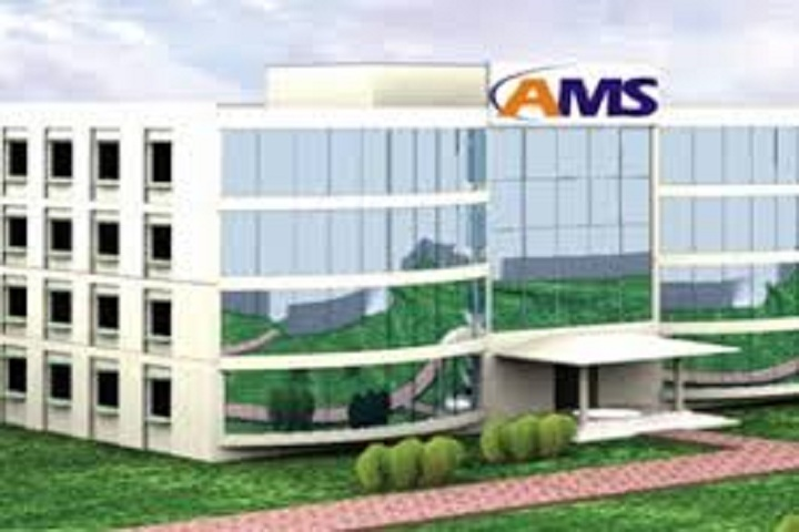 https://cache.careers360.mobi/media/colleges/social-media/media-gallery/16877/2019/3/1/Campus View of AMS College of Polytechnic Kolkata_Campus View.jpg